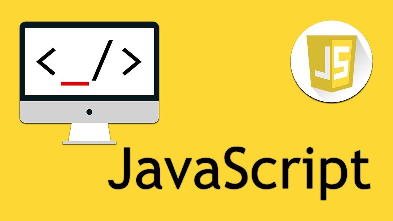 JavaScript: почему стоит изучать?